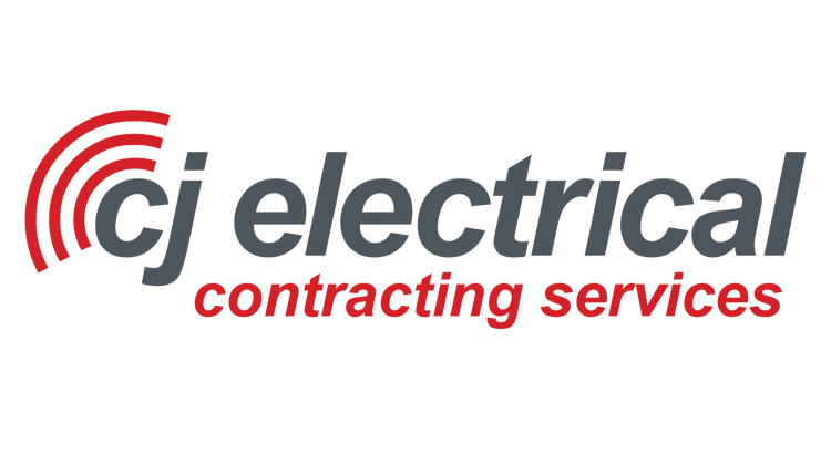 CJ Electrical Contracting Services