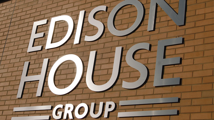 Edison House Group