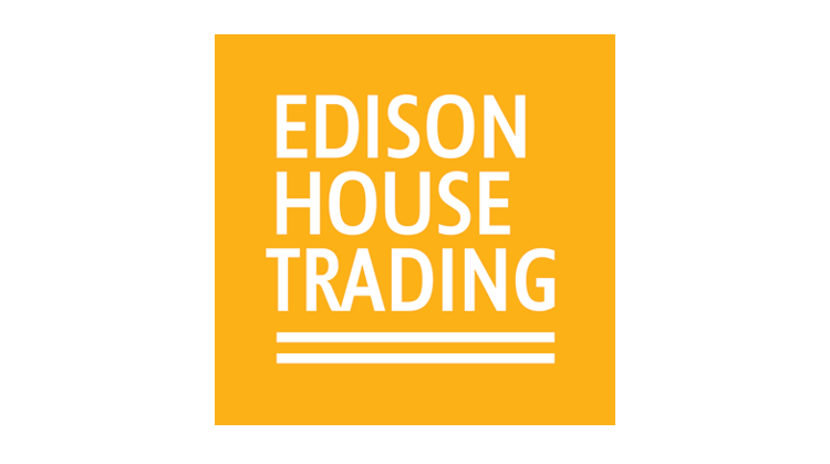 Edison House Trading Ltd