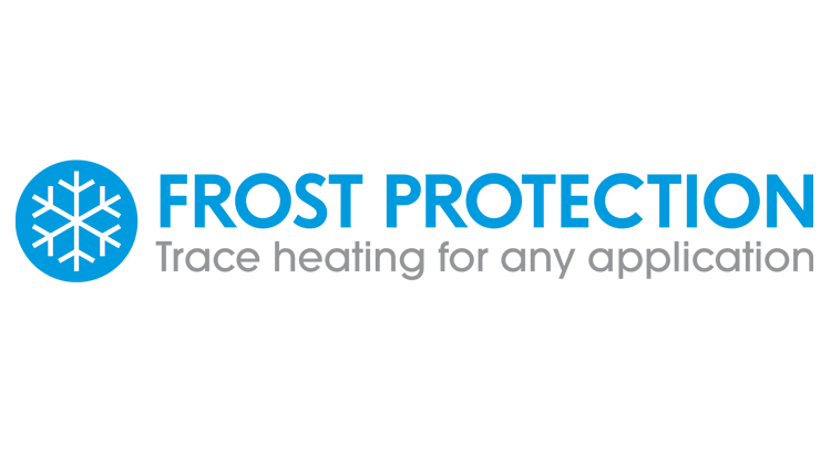 Visit the Frost Protection website