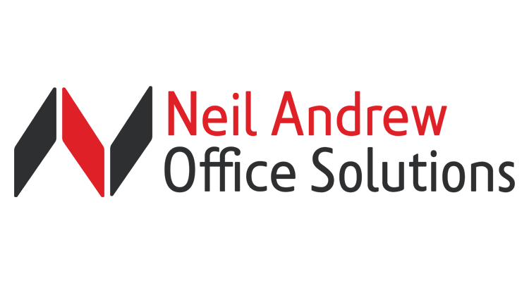 Neil Andrew Office Solutions